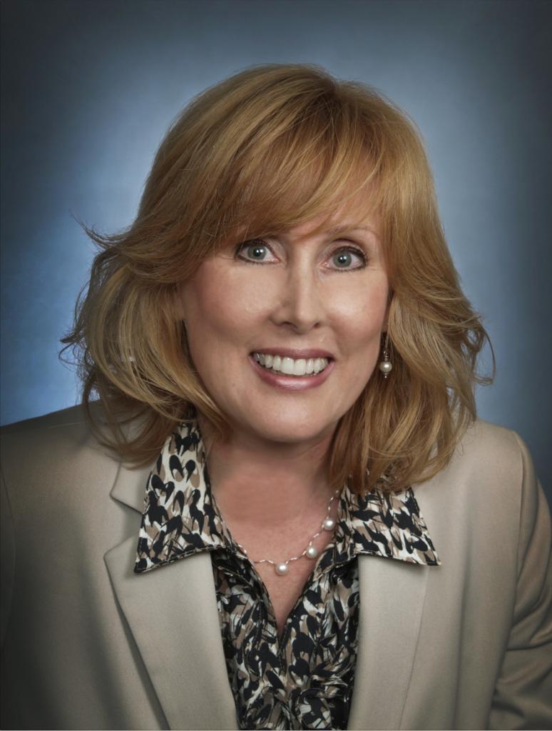 Denise Lindgren